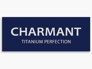 Charmant Eyewear Brands We Carry