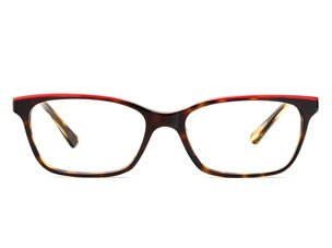 Etnia Eyewear Brands We Carry