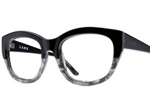 LAMB Eyewear Brands We Carry