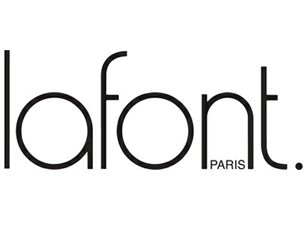 LaFont Eyewear Brands We Carry
