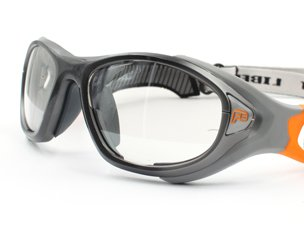 Liberty Sport Eyewear Brands We Carry