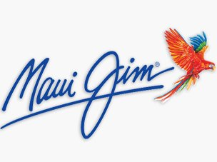 Maui Jim Eyewear Brands We Carry