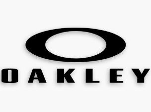 Oakley Eyewear Brands We Carry