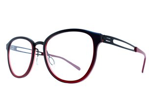 P+US Eyewear Brands We Carry
