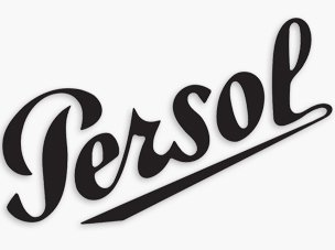 Persol Eyewear Brands We Carry