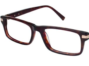 TURA Eyewear Brands We Carry