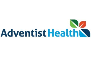 Adventist Vision Insurance We Accept