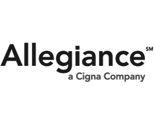 Allegiance Zenith Vision Insurance We Accept