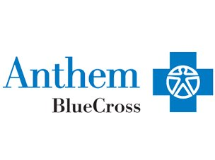 Anthem Blue Cross Medical Insurance We Accept
