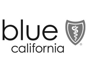 Blue Shield Medical Insurance We Accept