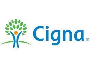 Cigna Medical Insurance We Accept