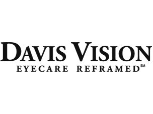 Davis Vision Care Insurance We Accept