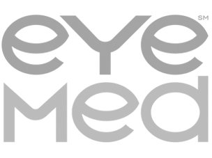 EyeMed Vision Care Insurance We Accept
