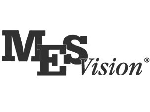 MES Vision Vision Care Insurance We Accept