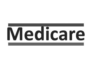 Medicare Medical Insurance We Accept