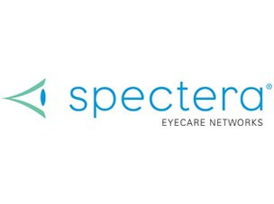 Spectra Vision Care Insurance We Accept