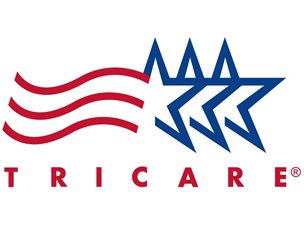Tricare West Medical Insurance We Accept