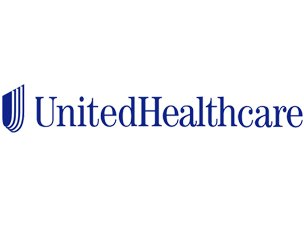 United Healthcare Medical Insurance We Accept