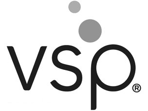 VSP Vision Care Insurance We Accept