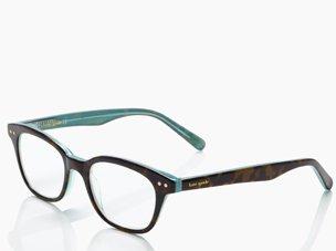 Kate Spade Prescription Eyewear