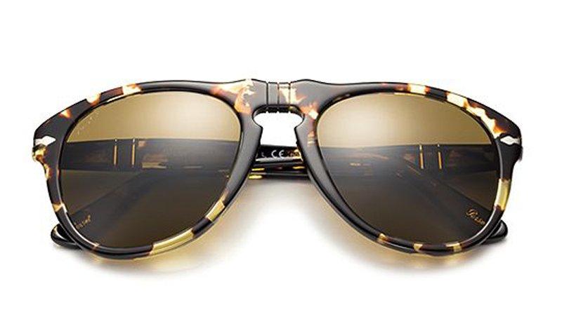 Persol Sunglasses