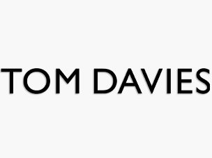 Tom Davies Eyewear
