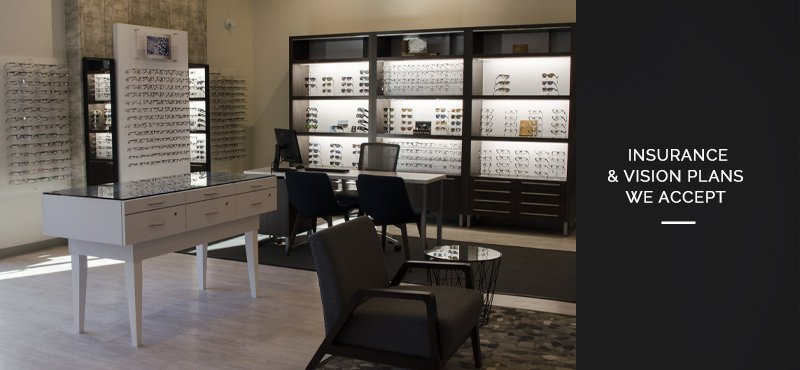 Simi Valley Optometry